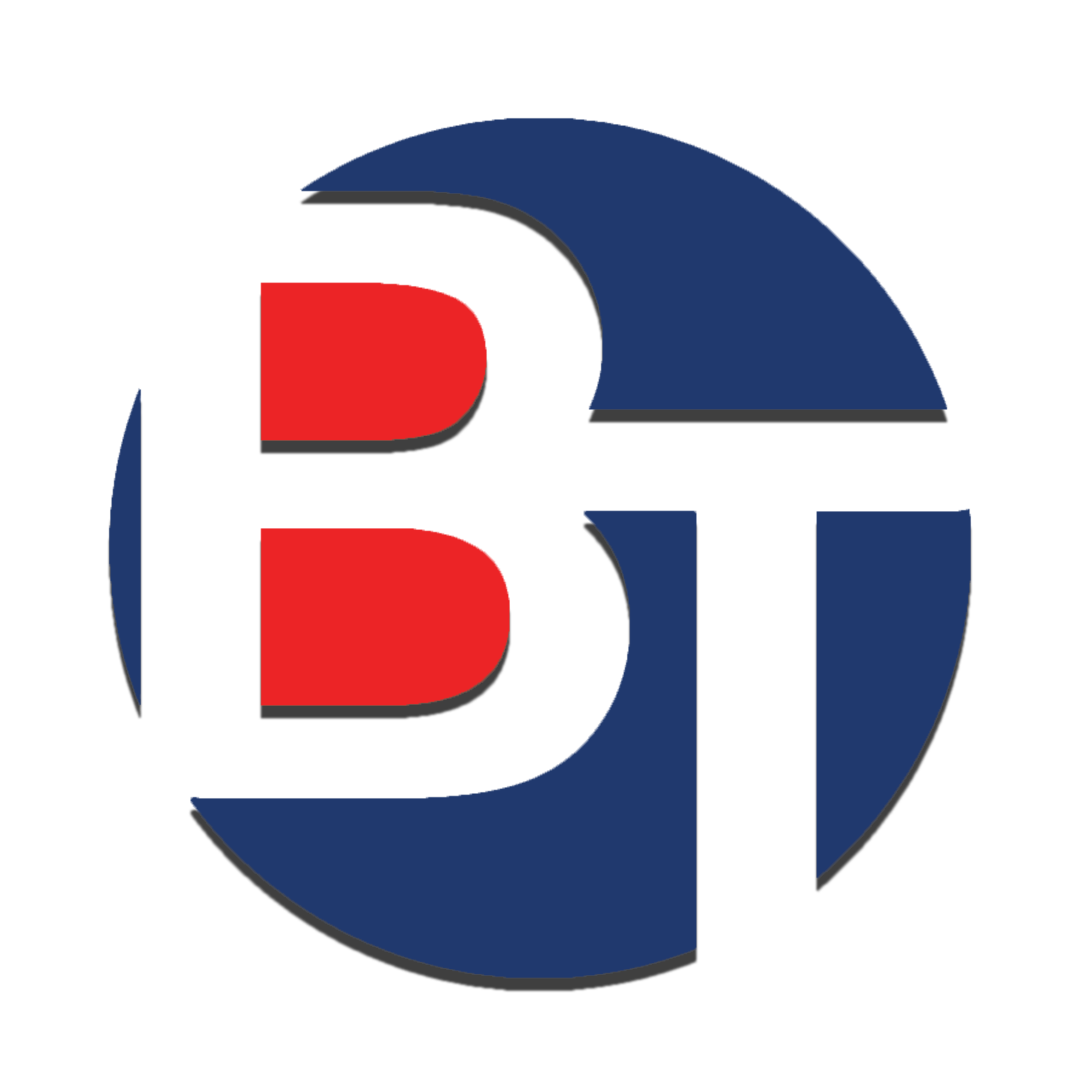 BTIG Logo New_Transparent_Dropshadow
