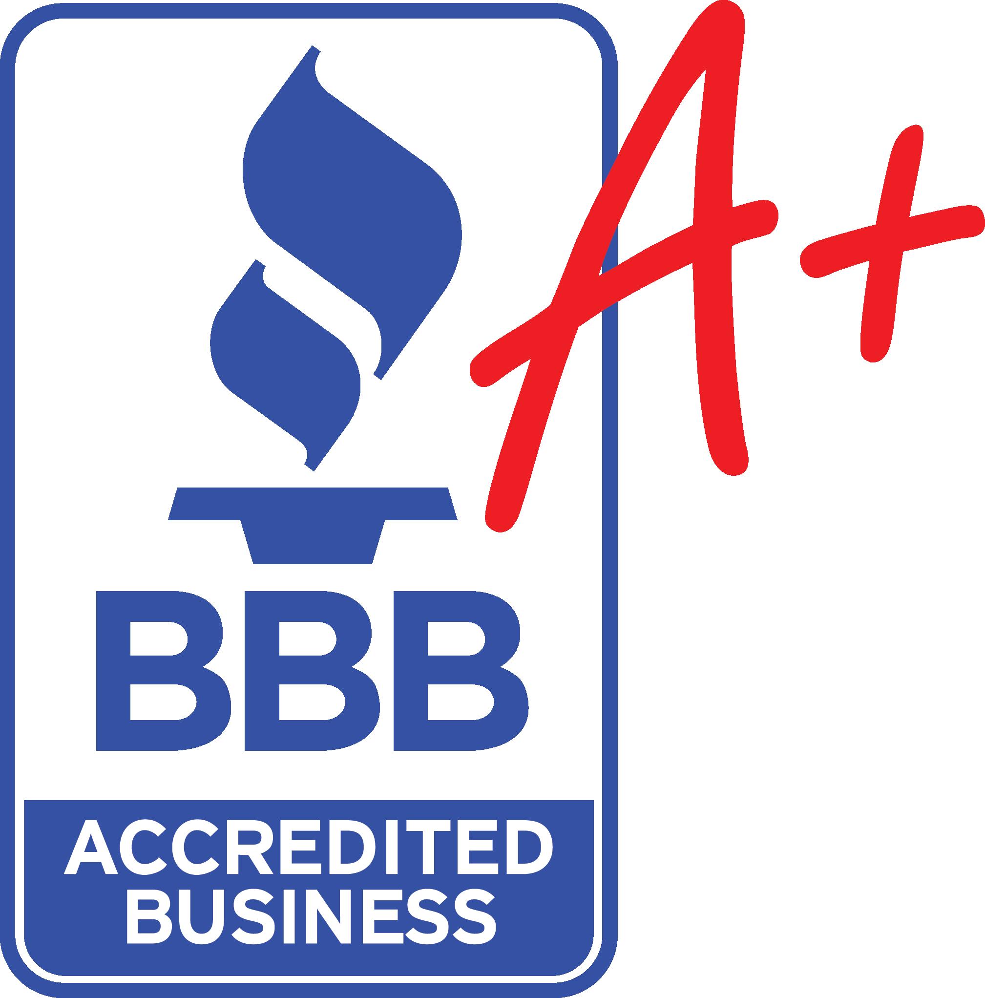 bbb-A+-logo