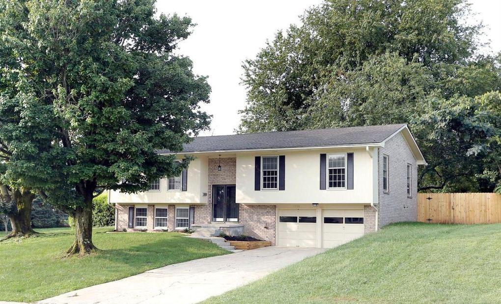 Sell Your House In Lexington, KY